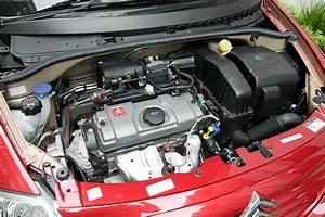 File Citro U00ebn C3 Tu3 Engine Jpg