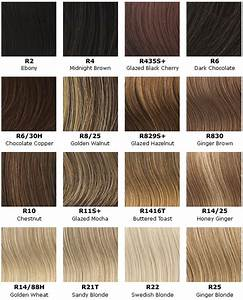 ash blonde hair color chart - Google Search | The Business ...