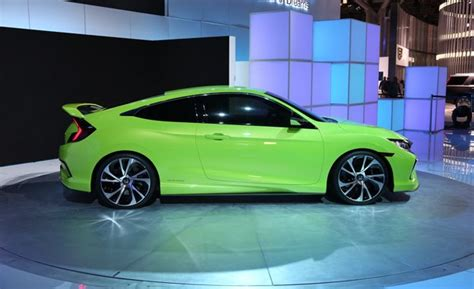 Best Sedan 25000 by New 2016 Cars 25k Best Top 2016 Cars 25 000