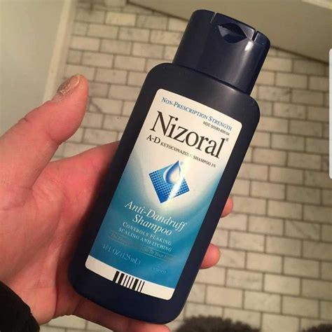 anti dandruff shampoos  men reviews guide