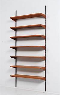 shelves for wall wall shelves | Home Desirable