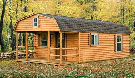 rent to own cabins cabin shell dallas tx studio design gallery best