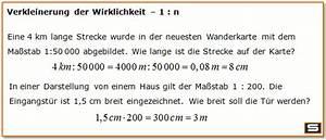 Maßstab Berechnen Grundschule : ma stab berechnen und umrechnen mit online ma stabsrechner ~ Themetempest.com Abrechnung