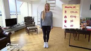 Fashion For Home Düsseldorf : shopping queen mascha aus d sseldorf im style check ~ Frokenaadalensverden.com Haus und Dekorationen