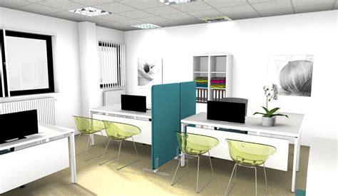 agencement de bureau agencement de bureau et agencement d 39 espace de travail