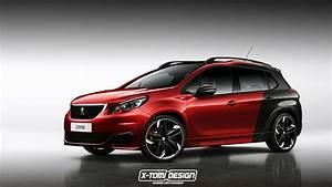 Peugeot 2008 2017 Prix : peugeot 2008 crossover prix peugeot 2008 review car review rac drive peugeot 2008 fiche ~ Medecine-chirurgie-esthetiques.com Avis de Voitures