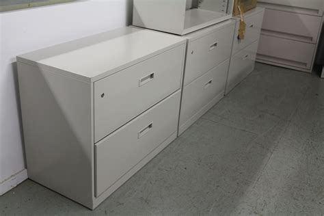 file cabinet repair parts steelcase lateral file cabinet parts mf cabinets