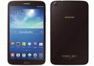Tech  Technews  News  Technology  Tablet Samsung Galaxy