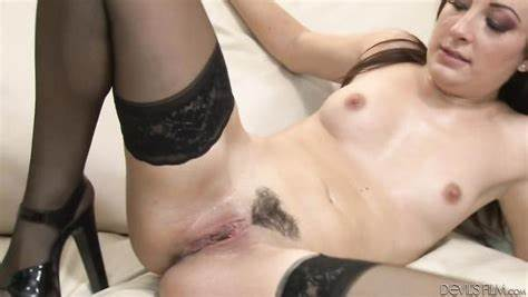 Diffident Mommy In My Bedroom On Fooktube