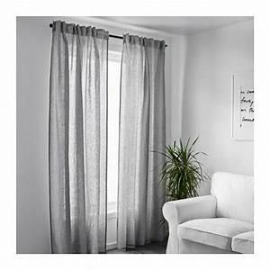 Blickdichte Vorhänge Kinderzimmer : vorhang taupe ~ Whattoseeinmadrid.com Haus und Dekorationen
