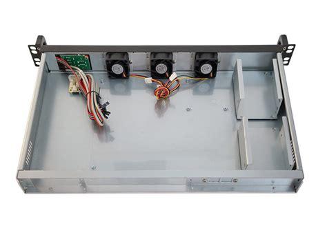 rack mount  server case ipc cb mini itx micro atx