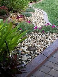 garden design ideas Beautiful Rock Garden Ideas - Quiet Corner