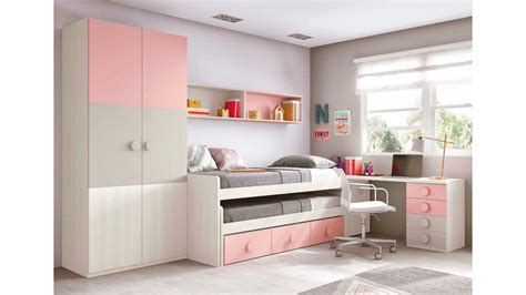 idee deco chambre fille idee peinture chambre bebe fille 28 images idee deco