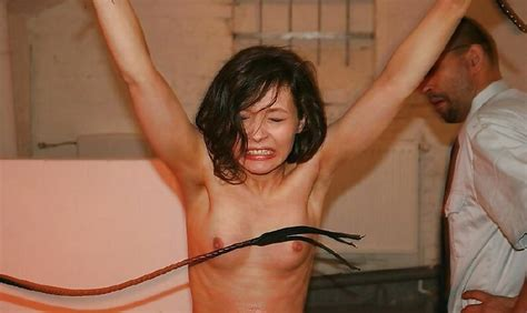 Hot naked women whipped exvid free sex videos jpg 800x476