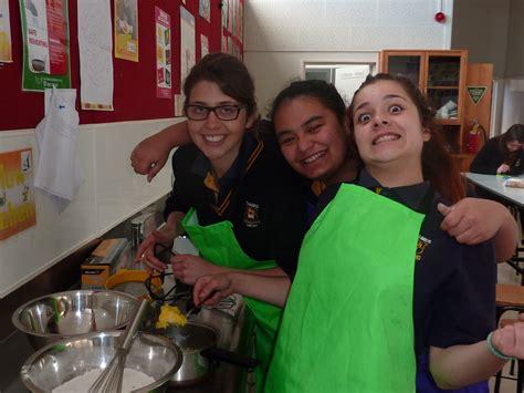 cuisiniste blois cours de cuisine blois cuisiniste blois au cours de la