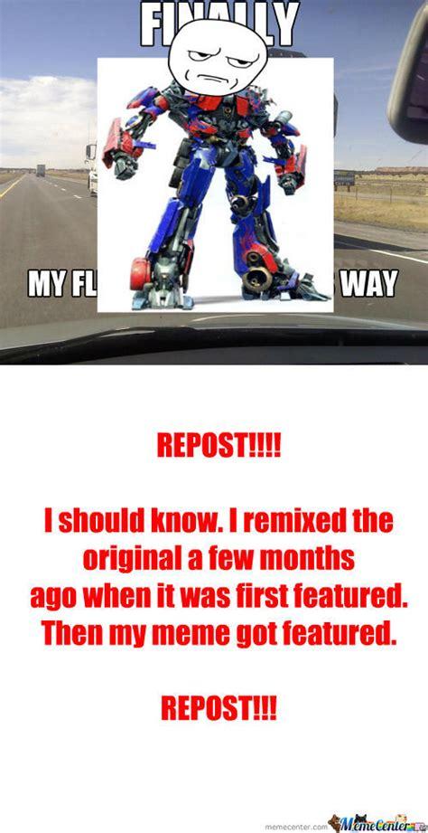 Fleshlight Meme - rmx fleshlight by khjunkie meme center