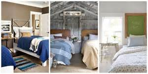 Guest Bedroom Ideas 22 Guest Bedroom Pictures Decor Ideas For Guest Rooms