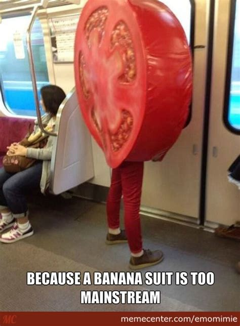 Tomato Meme - suit memes best collection of funny suit pictures