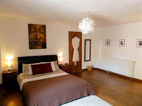 chambre d hote argenton sur creuse chaillac b b chambres d 39 hotes chambres et suites à
