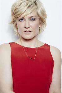Amy Carlson - Wikipedia