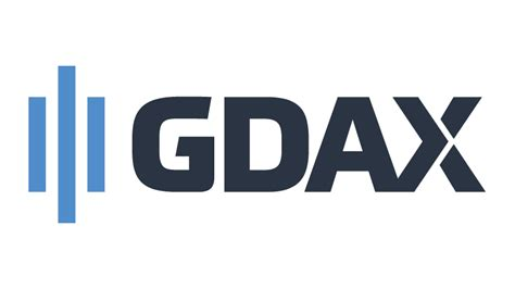 gdax plans  temporarily suspend bitcoin deposits
