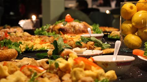 Nos Plats La Fringale 63 - restaurant an nam nos plats sont faits maison