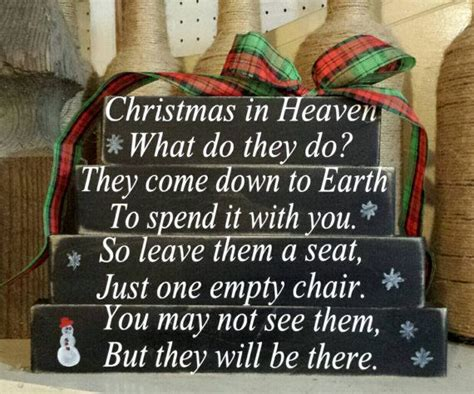 christmas in heaven craft 17 best images about crafts on snowman faces in heaven and felt