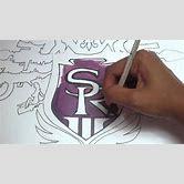 saints-row-2-logo
