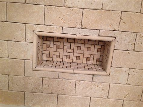 how much does a tile shower cost regrouting tiles cost tile design ideas