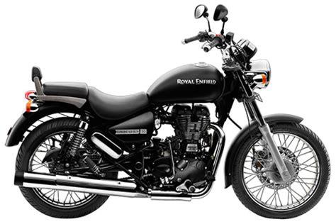 Royal Enfield Rumbler 500 Wallpaper by Royal Enfield Thunderbird 500 Bike Price In India