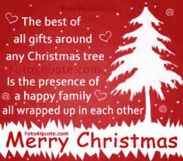 photos tagged with christmas quotes