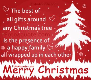 christmas cards photos and sayings
