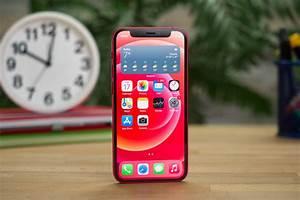 best iphone 12 mini screen protectors phonearena