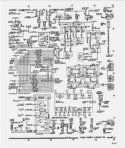 1984 F150 Wiring Diagram  U2013 Vivresaville Com