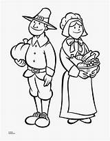 Thanksgiving Coloring Pages Printable Pilgrim Printables Pilgrims Sheets Print Indian Template Minnesota Miranda Corn Templates Activities Visit Kindergarten Throughout Internet sketch template