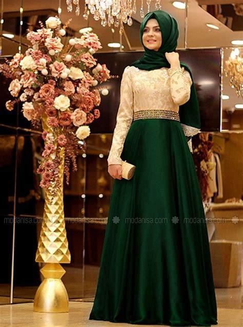 latest eid hijab styles  eid dresses  eid fashion