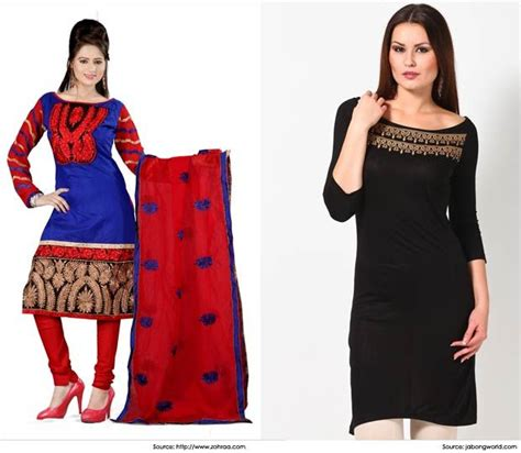 Boat Neck Design Kurti Images by 17 Best Images About My Stitching On Pattern