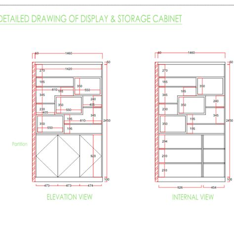 upper corner kitchen dimensions detail drawings all about wardrobes yianchyi dayre