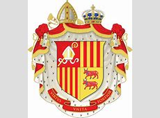 Andorra Alternate coat of arms by Regicollis on DeviantArt