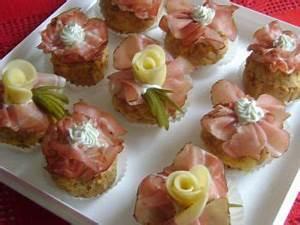Pikante Muffins Rezept : pikante muffins ein kochmeister rezept ~ Lizthompson.info Haus und Dekorationen