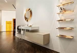 Kartell By Laufen : kartell by laufen store now open in milan ~ A.2002-acura-tl-radio.info Haus und Dekorationen