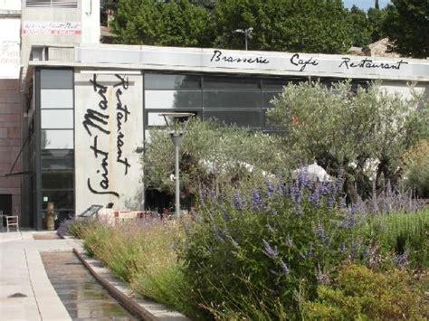 cuisine montelimar restaurant mart montelimar restaurant reviews