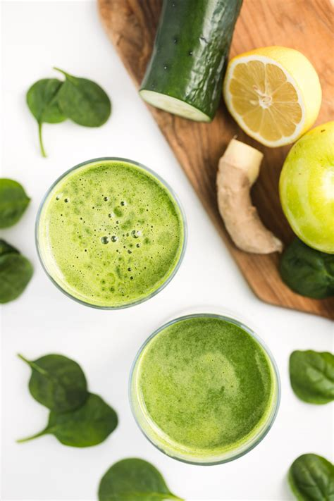 juice recipe juicer food background tastes feeling health loss weight amazing