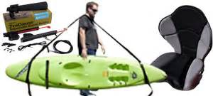 shed home plans kayak accessories