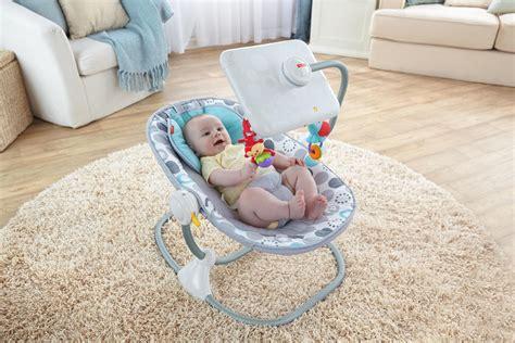 bébé siège un siège bébé fisher price avec dérive ou évolution
