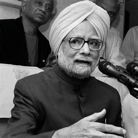 pm manmohan singh biography manmohan captain biography