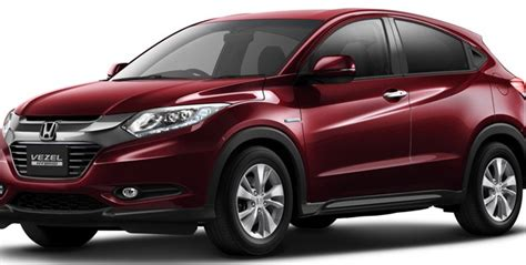 What Is The Difference Between Suv And A Crossover?