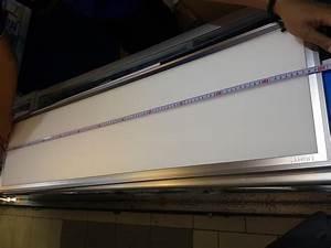 Jual Lampu Panel Led Plafon Harga Murah Jakarta Oleh Pt