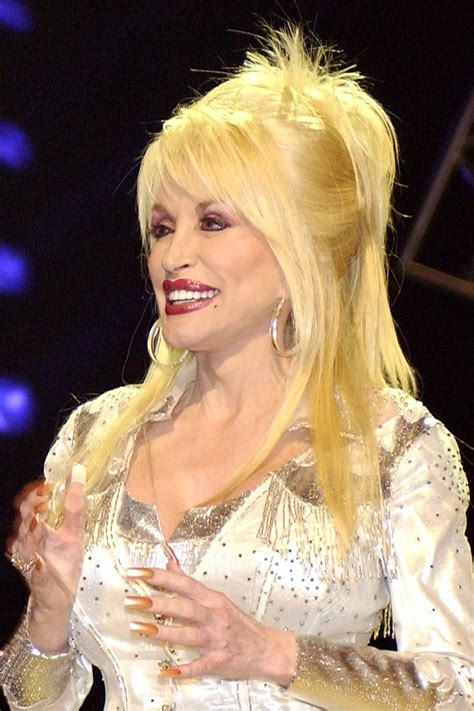 how is dolly parton dolly parton wikiwand