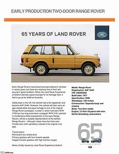 1000+ images about Land Rover Gems on Pinterest